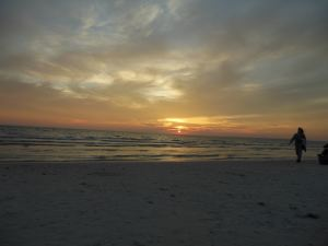 Sunset Fort Myers 05